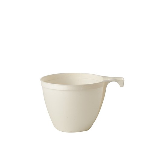 Kaffeebecher, Deckel, Kaffee, Kaffee to go, Coffee To go, Kompostierbarer Kaffeebecher, Nachhaltiger Kaffeebecher, Bio-Kaffeebecher, Kaffeetassen, Einwegbecher, Einweggeschirr
