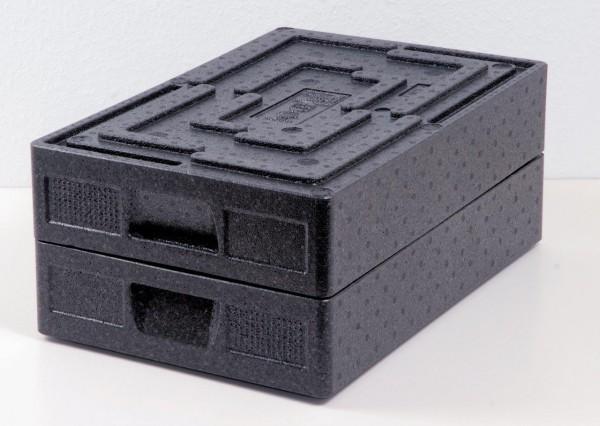Thermobox, Warmhaltebox