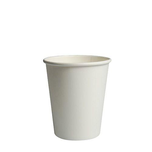 Kaffeebecher, Deckel, Kaffee, Kaffee to go, Coffee To go, Kompostierbarer Kaffeebecher, Nachhaltiger Kaffeebecher, Bio-Kaffeebecher, Kaffeetassen, Einwegbecher, Einweggeschirr,