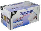 Clean Hands Nachfüllpack