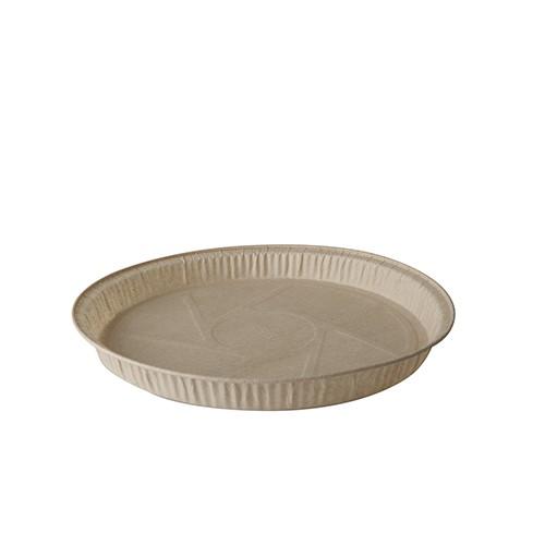 Backformen 600 ml Ø 19,7 cm braun