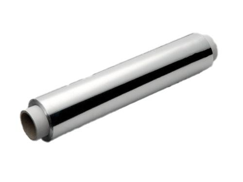 Aluminiumfolie, Alufolie, Aluminium Folie