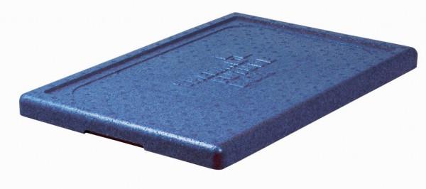 Deckel für Thermobox