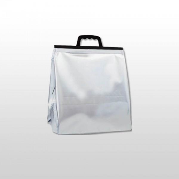 Kühltasche Comfort mit Sicherheitsgriff