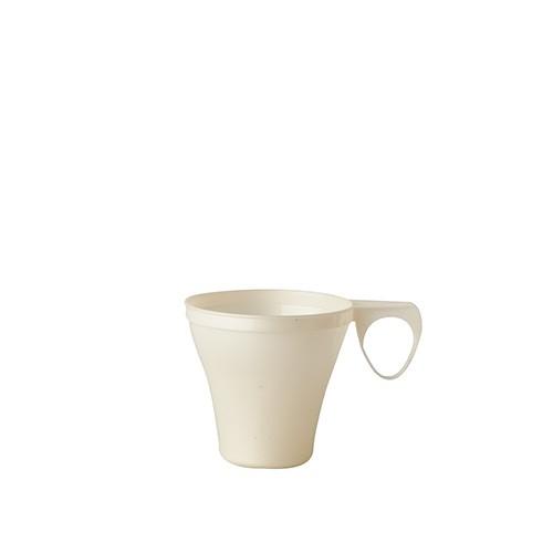 Kaffeebecher, Deckel, Kaffee, Kaffee to go, Coffee To go, Kompostierbarer Kaffeebecher, Nachhaltiger Kaffeebecher, Bio-Kaffeebecher, Kaffeetassen, Einwegbecher, Einweggeschirr, Espresso, Espressotassen