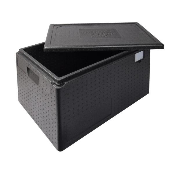 Frische Box